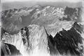 ETH-BIB-Pizzo Badile, Pizzo Trabinasca, Vall dei Bagni v. N. aus 3600 m-Inlandflüge-LBS MH01-003733.tif