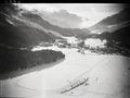ETH-BIB-St. Moritz-Bad-Inlandflüge-LBS MH01-006994.tif