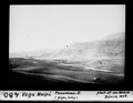 ETH-BIB-Vega Maipú, Panorama II (gegen Lolog)-Dia 247-00480.tif