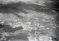 ETH-BIB-Veltheim, Schinznach-Dorf, Oberflachs v. S. aus 1200 m-Inlandflüge-LBS MH01-004781.tif