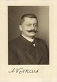 ETH-BIB-Volkart, Albert (1873-1951)-Portrait-Portr 02828.tif