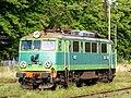 EU07-038 in Kołobrzeg.jpg