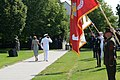 EUCOM change of responsibility 130814-A-KD154-015.jpg