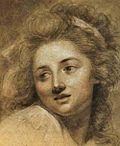 Sophie de Tott