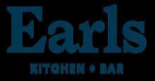 Earls Kitchen Bar Plano