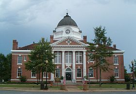 Early County Courthouse in Blakely Georgia.jpg