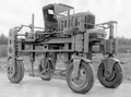 Early Valmet straddle carrier from the 1940s p1.png