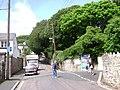East Cliff Road, Dawlish - geograph.org.uk - 1407603.jpg