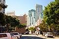 East Village, San Diego, CA, USA - panoramio (24).jpg