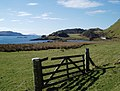 East coast of Kerrera - geograph.org.uk - 140348.jpg