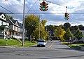 Eastside, Syracuse, NY, USA - panoramio (2).jpg