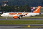 EasyJet, G-EZWH, Airbus A320-214 (19072388403).jpg