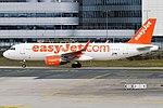 EasyJet Europe, OE-IVZ, Airbus A320-214 (46716021195).jpg