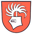 Ebenweiler Wappen.jpg