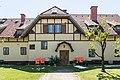 Ebernthal Oremusstrasse 2 Oremus-Haus SZABO 30042016 1814.jpg