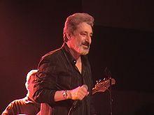 ابی در کنسرت مونترال