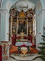 Ebing-Kirche-P1080042-HDR.jpg