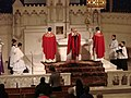 Ecce Mass, Good Friday, Our Lady of Lourdes, Philadelphia.jpg