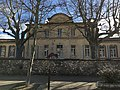 Ecole primaire Jean Rostand.jpg