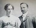 Edén o hustru 1904. Edén.JPG