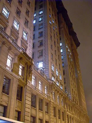 São Paulo2