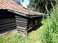 Ederveen Munikkeweg 10 Bijenkasten.jpg