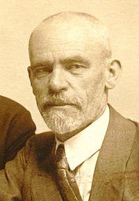 Edgar von Wahl (cropped).jpg