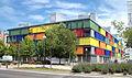 Edificio Carabanchel 17 (Madrid) 11.jpg