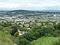 Edinburgh, UK - panoramio (195).jpg