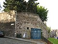 Edinburgh Town Walls 030.jpg