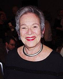 Edith Pearlman Wikipedia