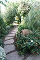 Edvard Anderson Conservatory - Bergianska trädgården - Stockholm, Sweden - DSC00362.JPG