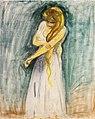 Edvard Munch - Moden Scratching Her Arm.jpg