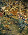 Edward Atkinson Hornel - Summer - Google Art Project.jpg