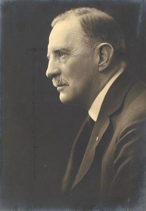Edward Vardon - Image: Edward Vardon