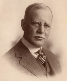 Edwin S. Underhill.png