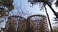 Efteling, Joris en de draak - panoramio.jpg