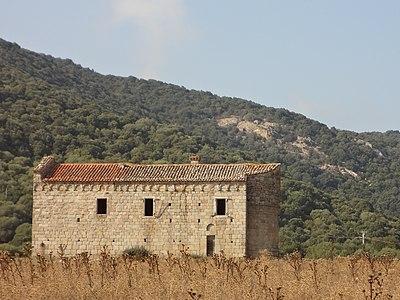 Eglise San Giovanni de Grossa 05.JPG