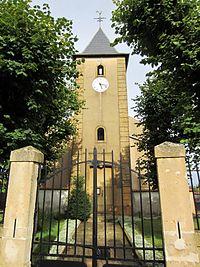 Eglise St Marcel M&M.jpg