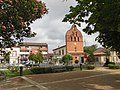 Eglise St Pierre Tournefeuille.JPG