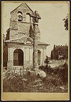 Eglise de Daignac - J-A Brutails - Université Bordeaux Montaigne - 0637.jpg