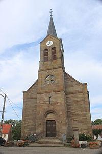 Eglise de Lohr.JPG