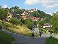 Egloffstein. Frankonian Switzerland.jpg