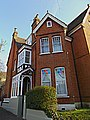 Egmont Road, Sutton, Surrey, Greater London 7 - Flickr - tonymonblat.jpg