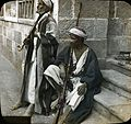 Egypt, Bedouins, Alexandria.jpg