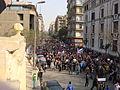 Egyptian Revolution of 2011 03323.jpg