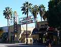 Egyptian Theatre Hollywood 1.jpg