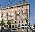 Ehem. Palais Gustav Léon Wernburg (92578) stitch IMG 0463 - IMG 0464.jpg