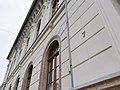 Ehemaliges Wohnhaus in halboffener Bebauung, heute Museum 5.jpg