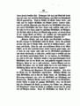 Eichendorffs Werke I (1864) 086.png